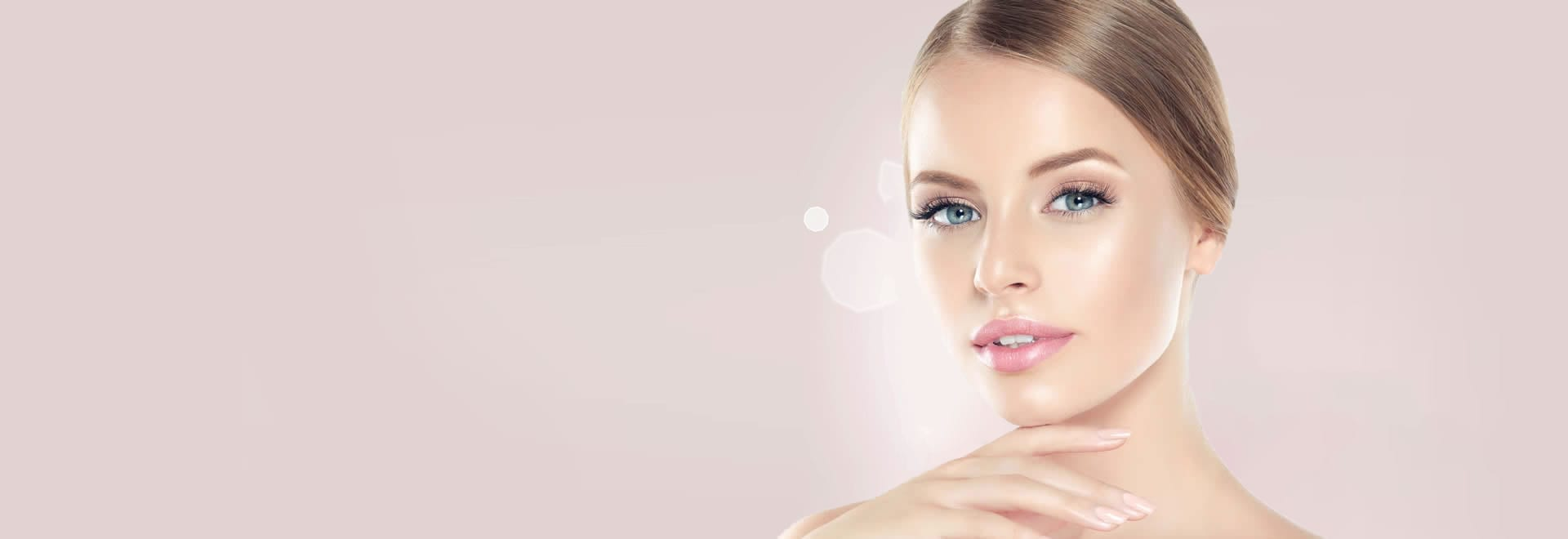 bournemouth laser clinic homepage slideshow image skin is amazing